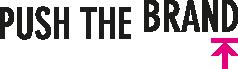 Logo Pushthebrand